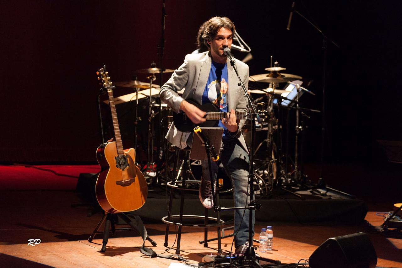 Rogério Charraz em Almada (13)