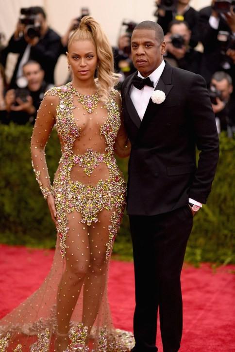 Jay-Z-2015-Met-Gala-Mens-Style-Picture.jpg