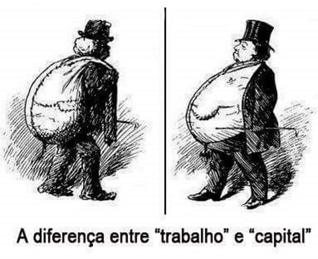 Trabalho e Capital.jpg