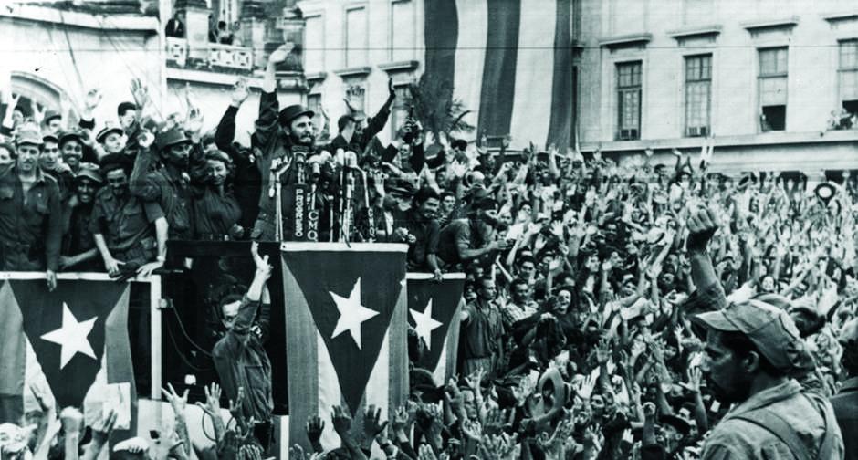 Cuba 1959-01-01