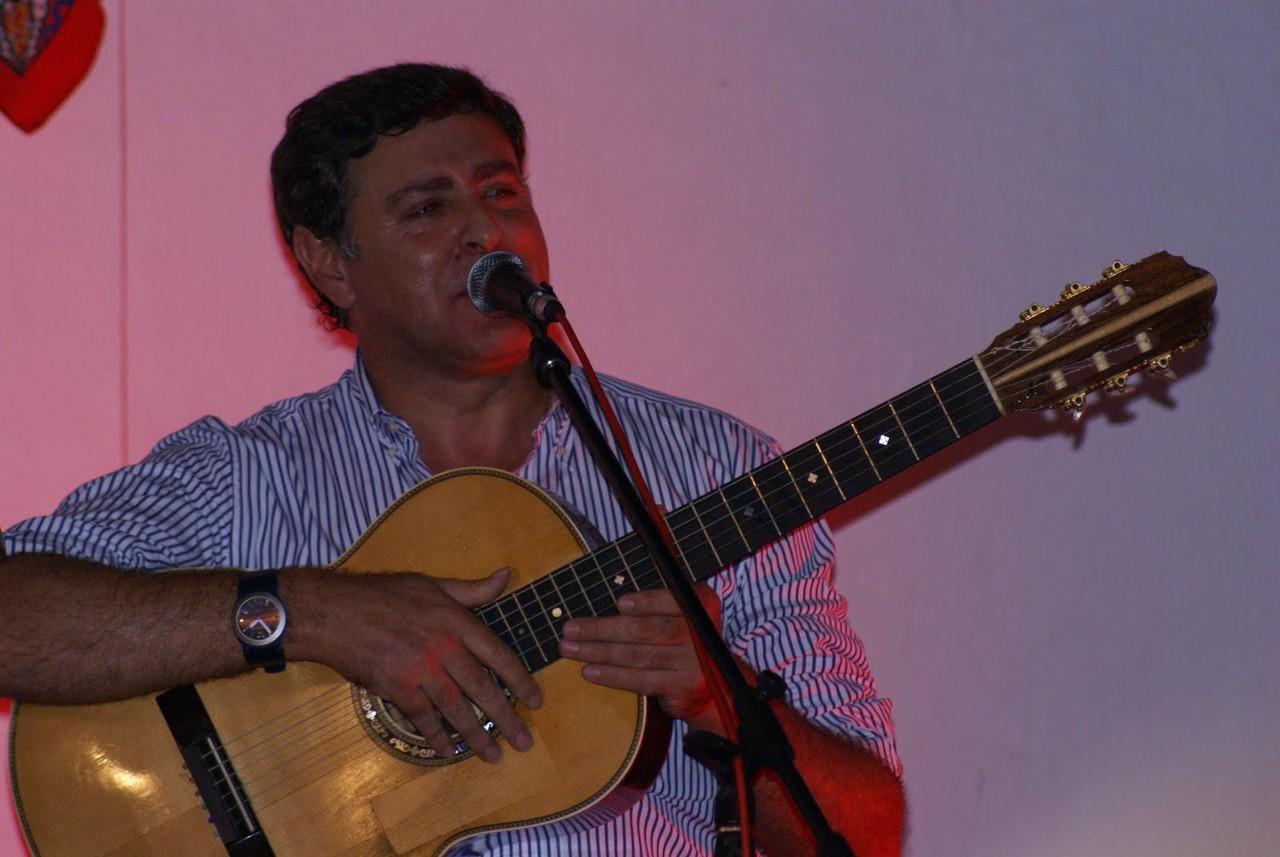 João Chora.JPG