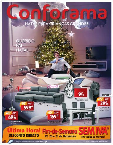 conforama folheto.png