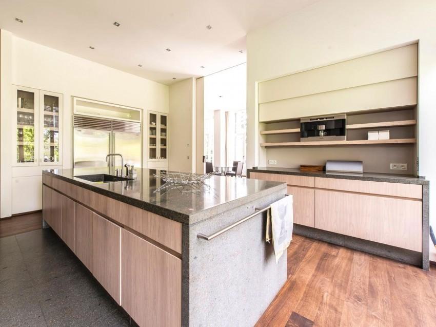Elegant-Apartment-12-850x637.jpg
