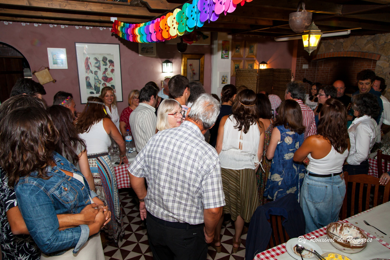 Aniversário da Mena e da Taverna 2016 (20)