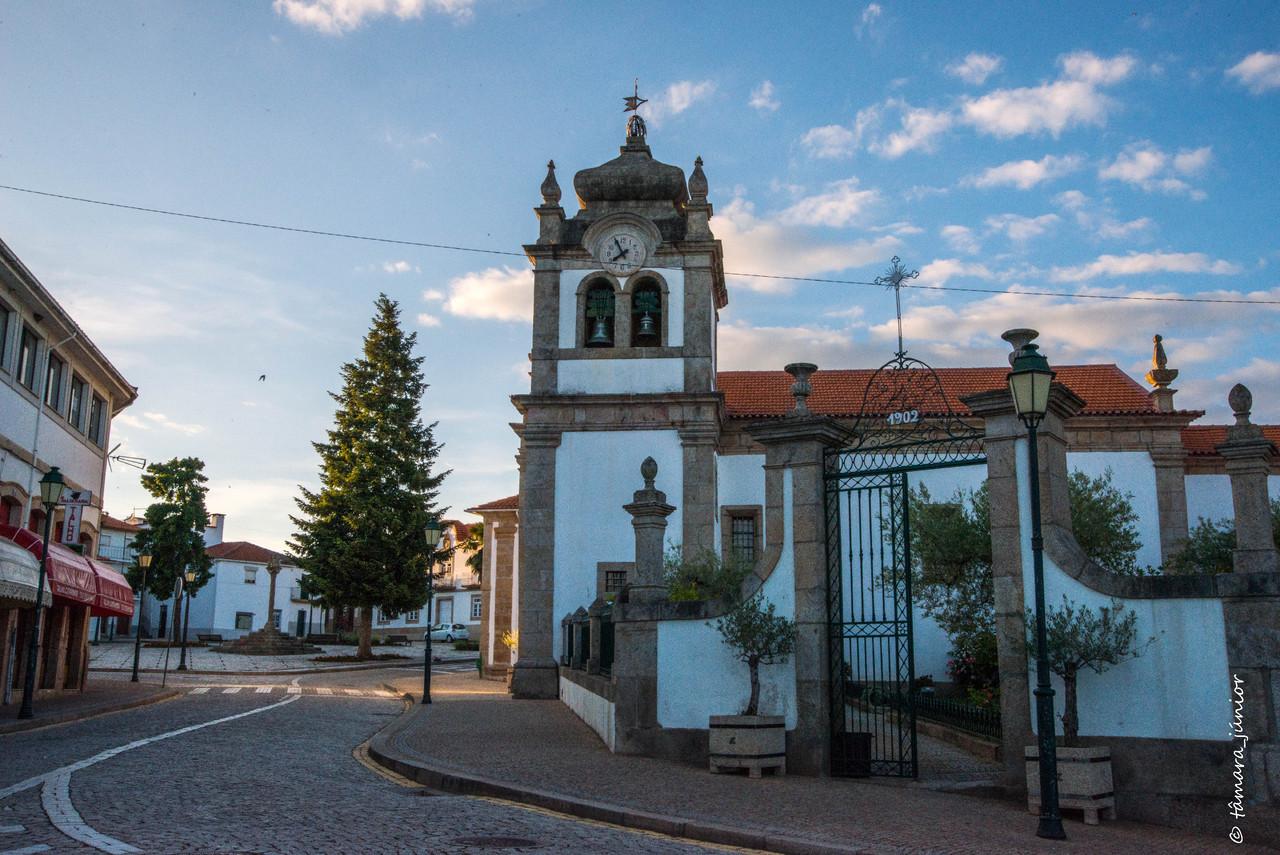 11. - Murça (Vila) (45).jpg