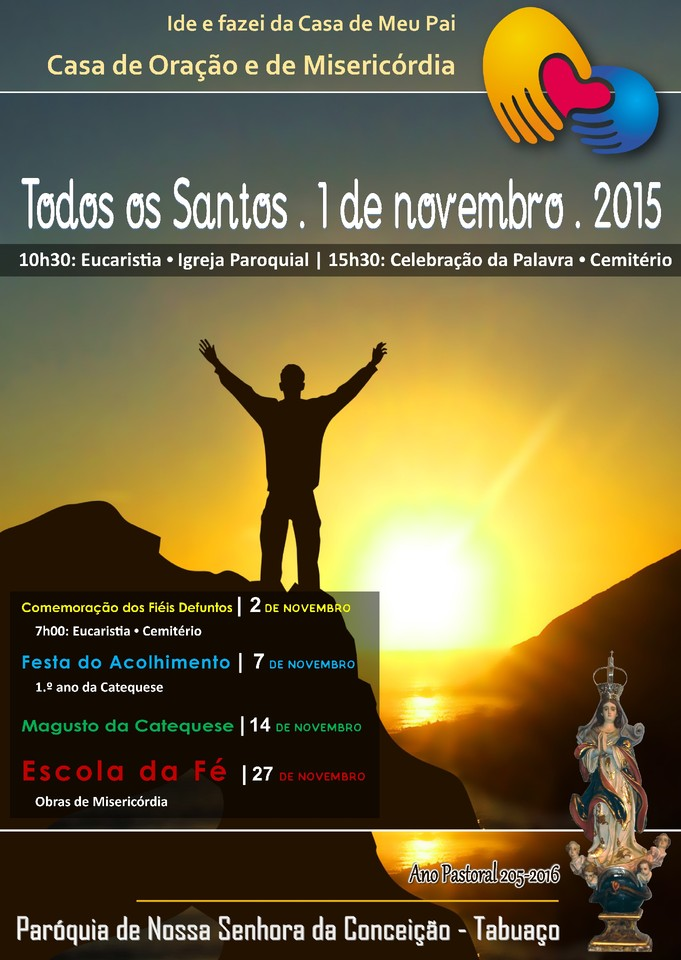 Santos_1_nov_2015.jpg