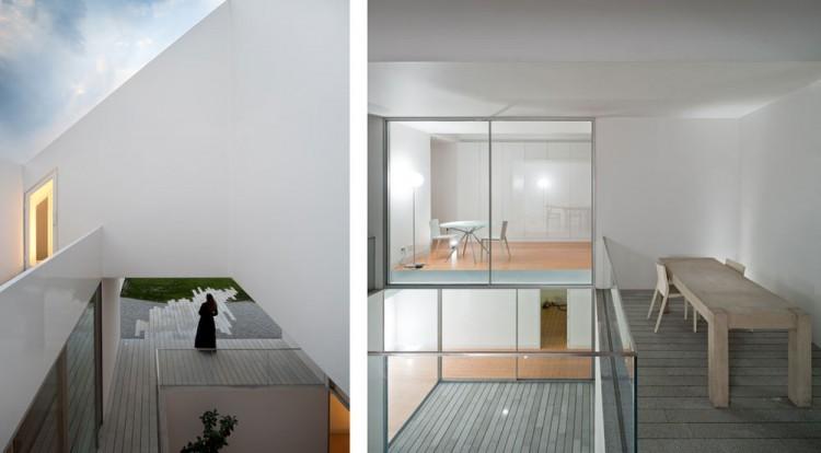 Leiria-House-17-750x414.jpg