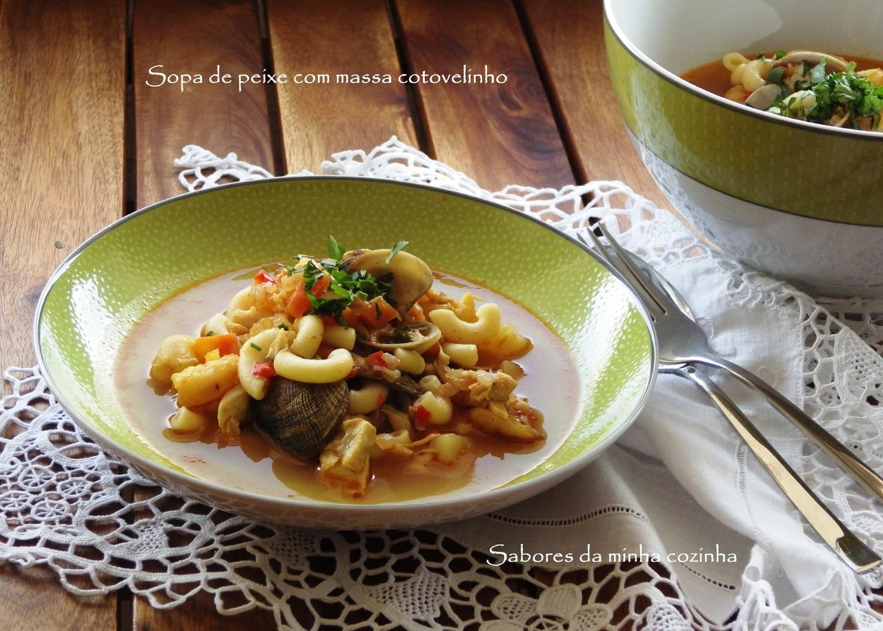 IMGP4365-Sopa de peixe com massa cotovelinho-Blog.