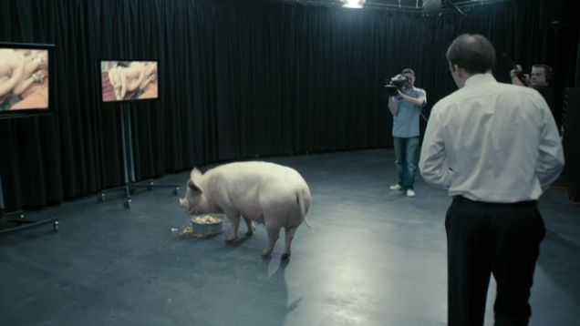 black-mirror-national-anthem-prime-minister-pig.pn