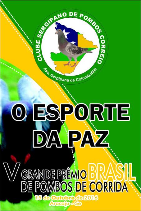 leilao-brasil-aracaju.jpg