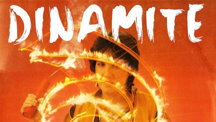 DINAMITE_capa_lettering-750x422.jpg