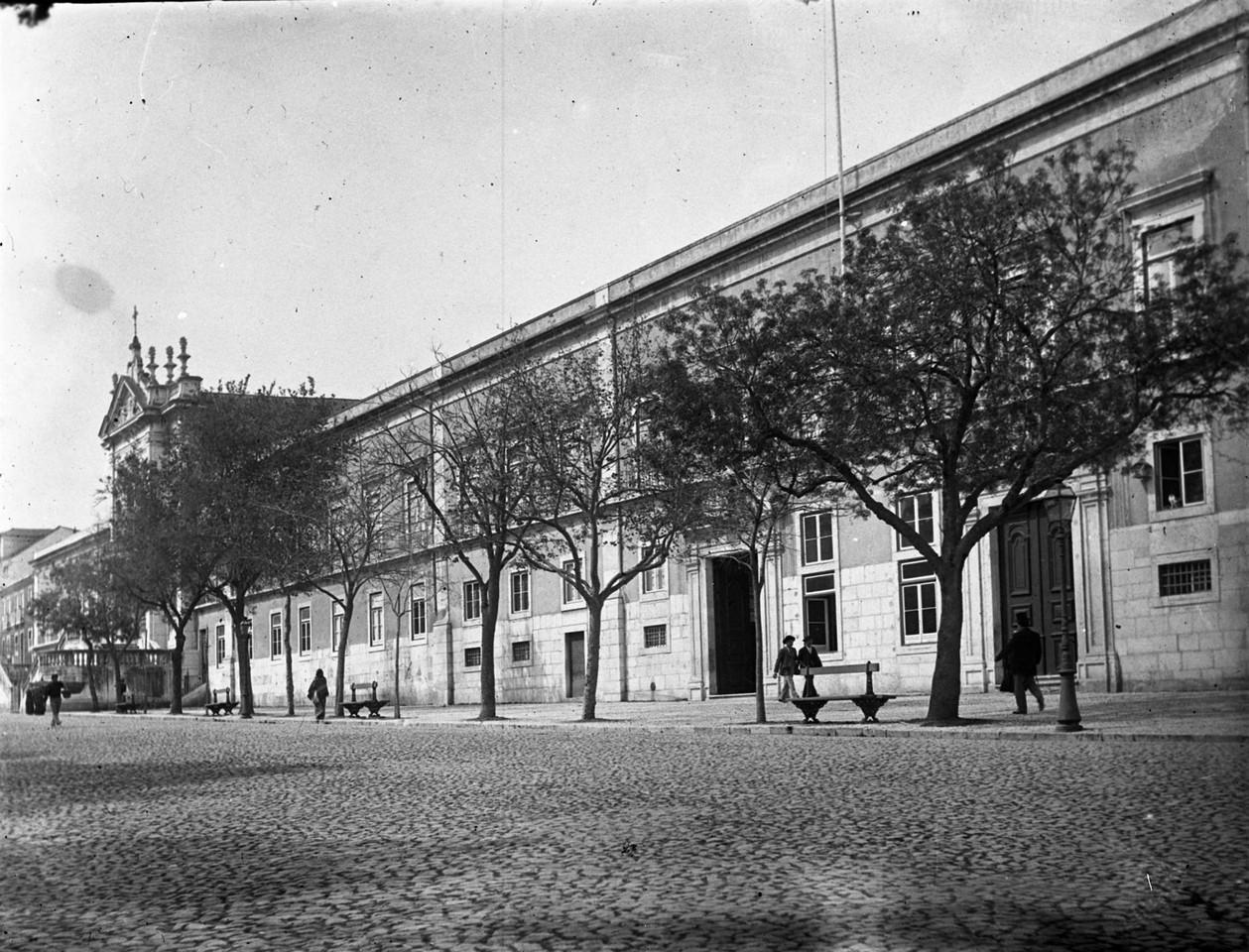Palácio da Bemposta, fotógrafo n i.jpg