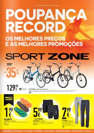 folheto-sportzone.png