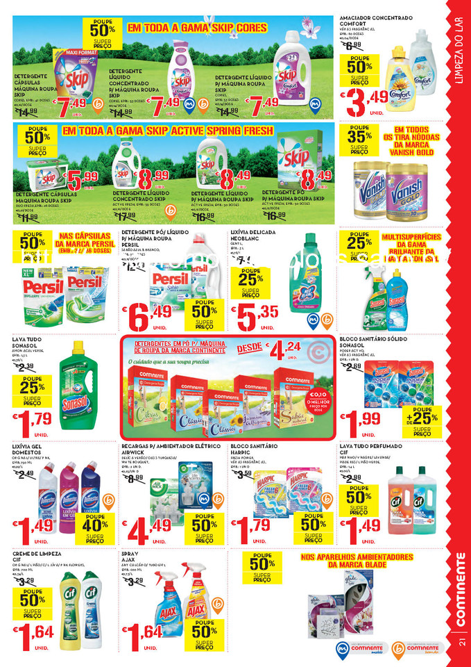 cacapromo_Page21.jpg