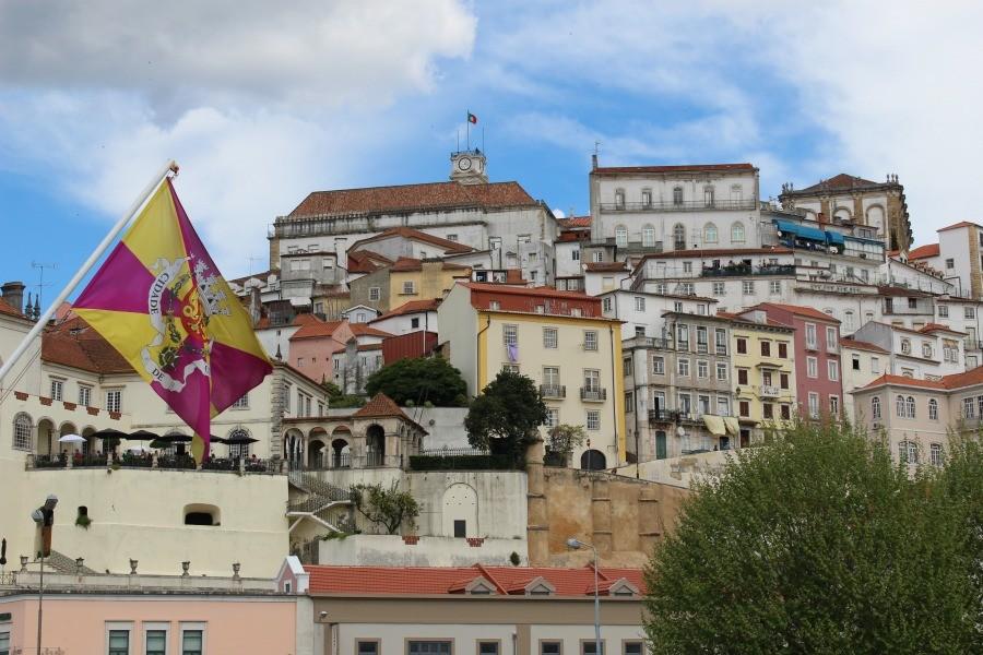 HC_Coimbra09.jpg