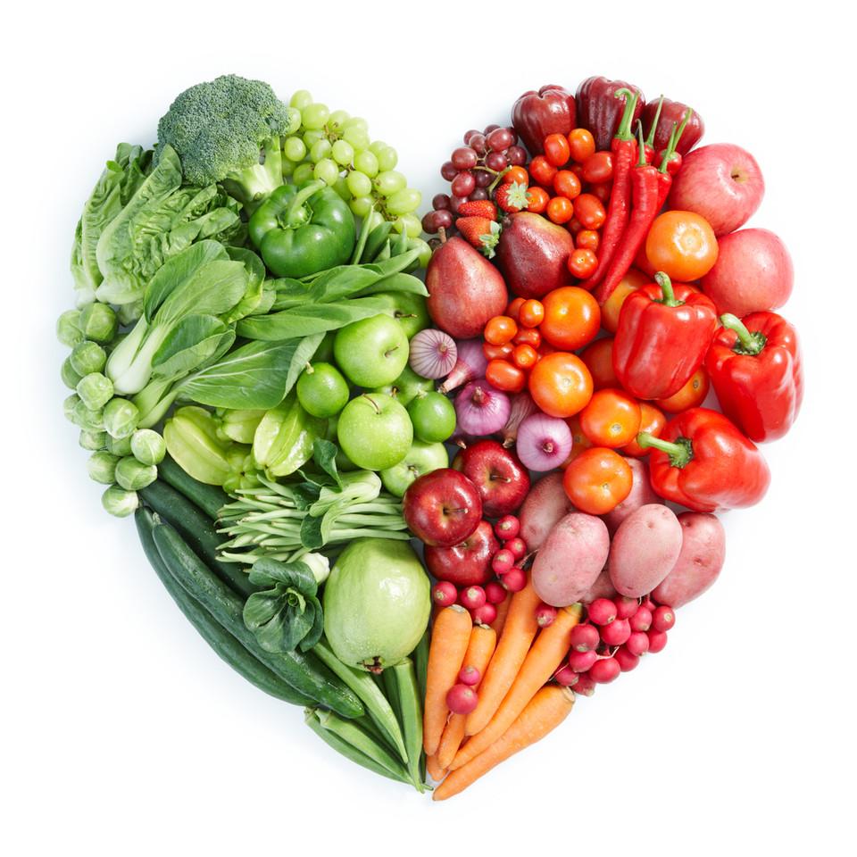 skin-healthy-food.jpeg