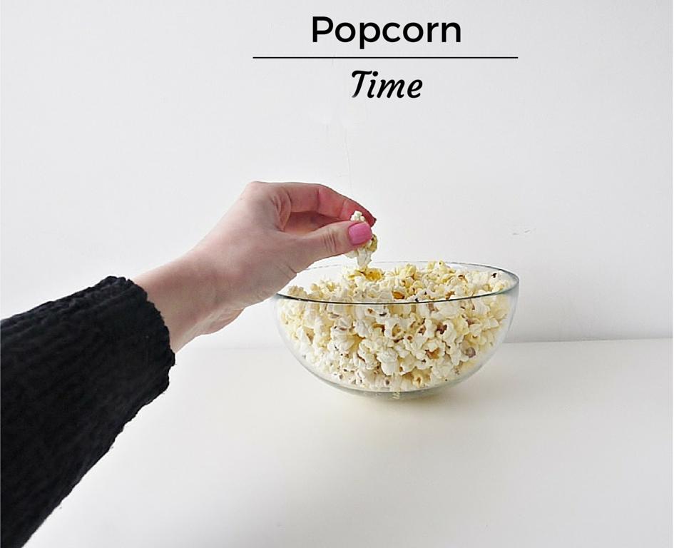 PopcornTimebyCamelliablog.png