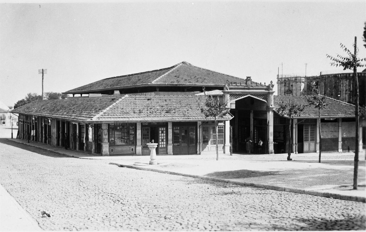 Mercado de Santa Clara.jpg