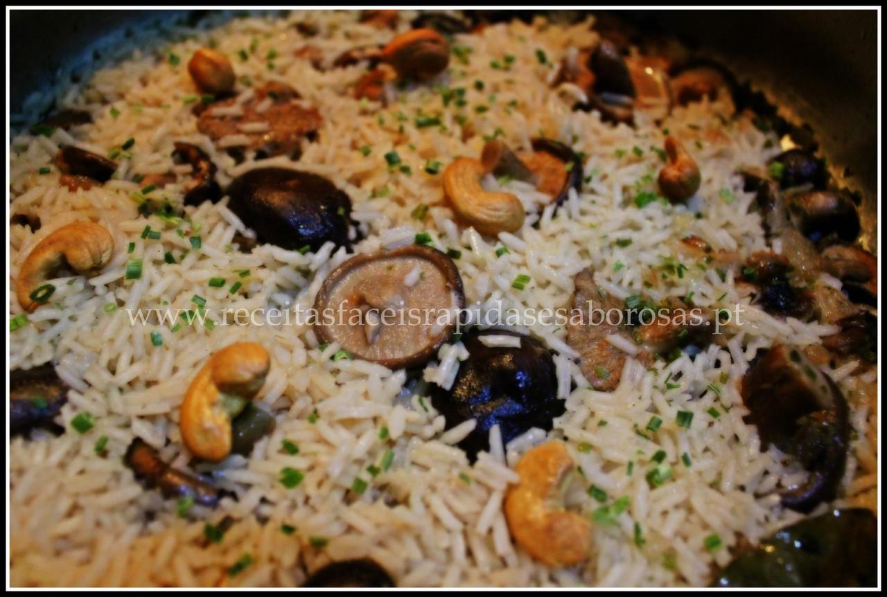 arroz de coumelos shiitake.jpg