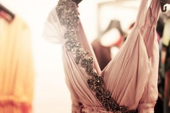 vestidos de cerimonia.jpg