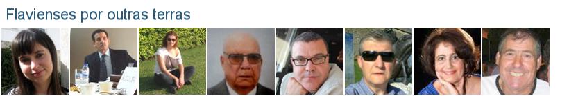 Fotos Flavienses até João Filipe.png