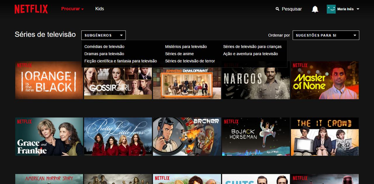 Netflix 2.png