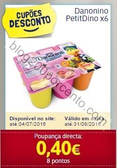 Promoções-Descontos-22406.jpg