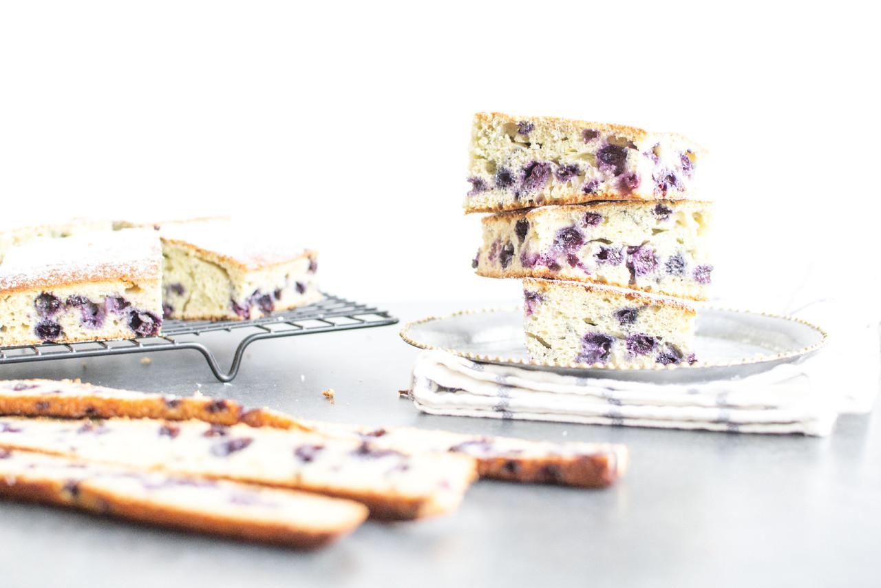 quadrados de mirtilos e queijo quark7.jpg