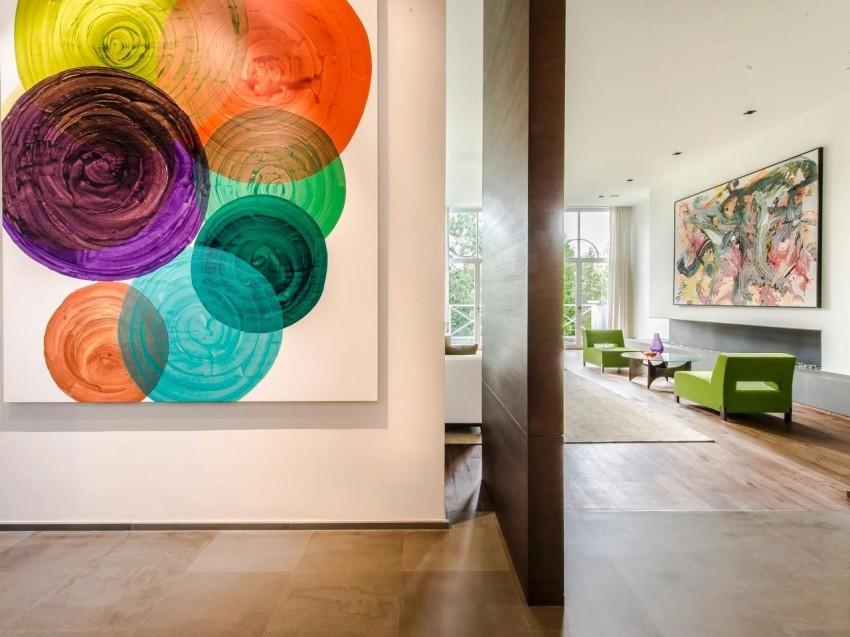 Elegant-Apartment-07-850x637.jpg