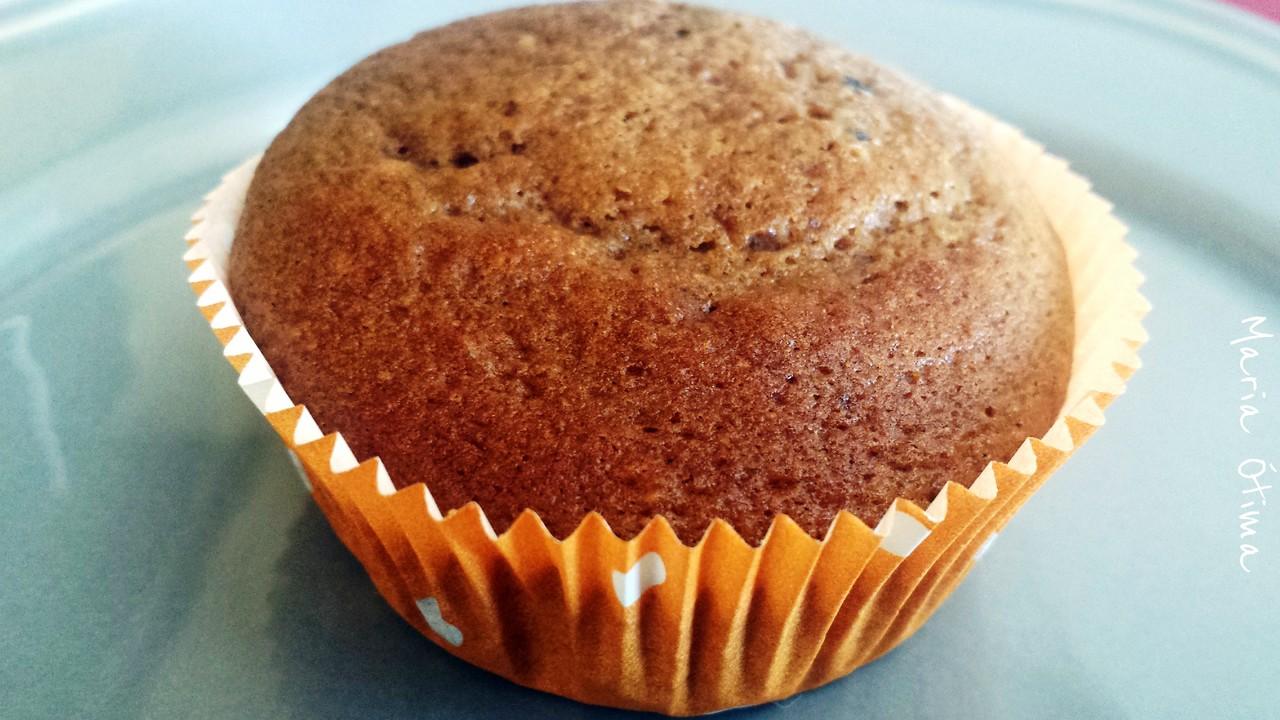 Muffins de laranja_Maria Ótima4.jpg