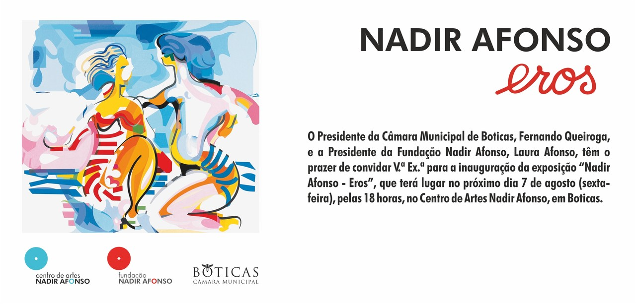 Convite Nadir 2015.jpg