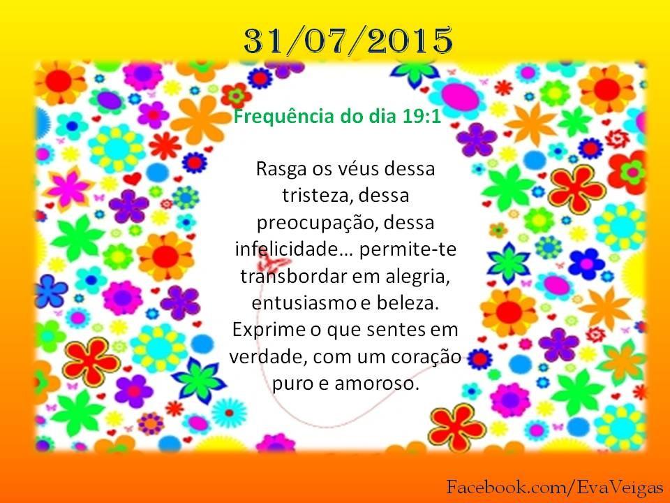 31_7_2015.jpg