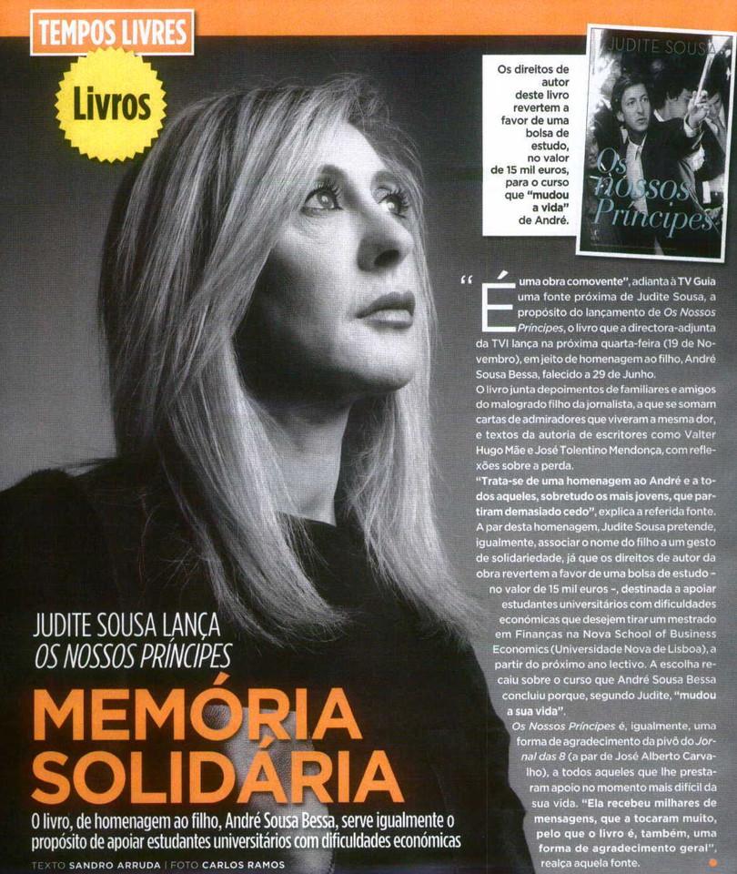Os-nossos-princípes.Judite-Sousa-1TV.guia.17.11.