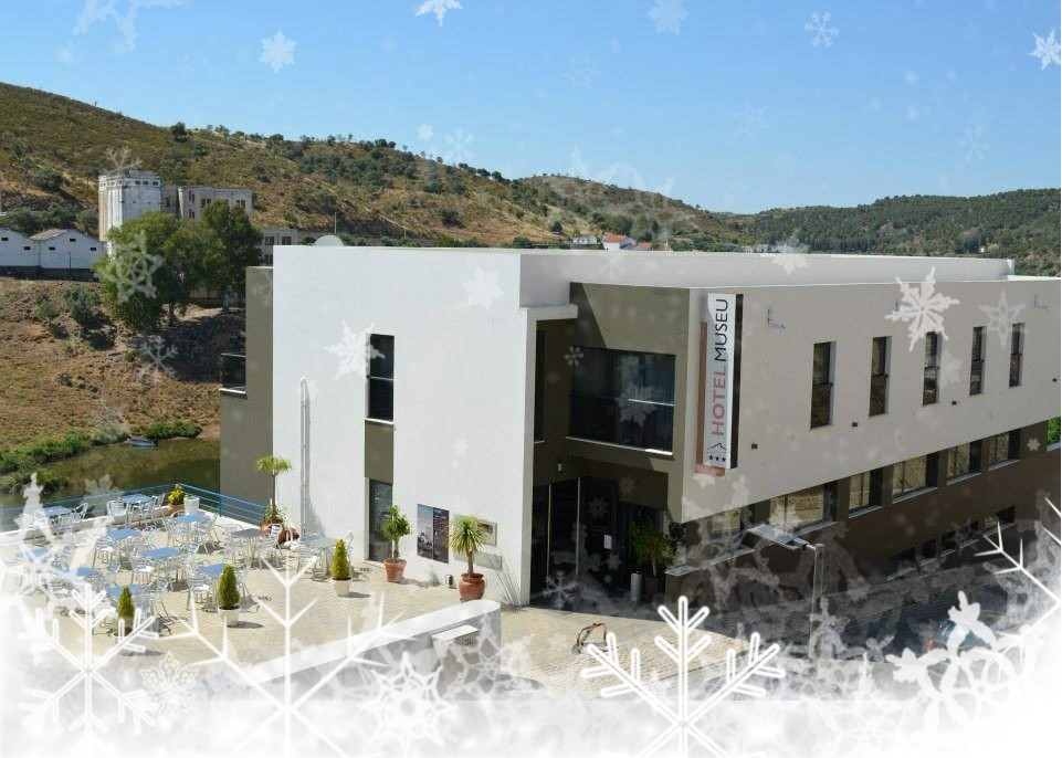 hotel museu natalt.jpg