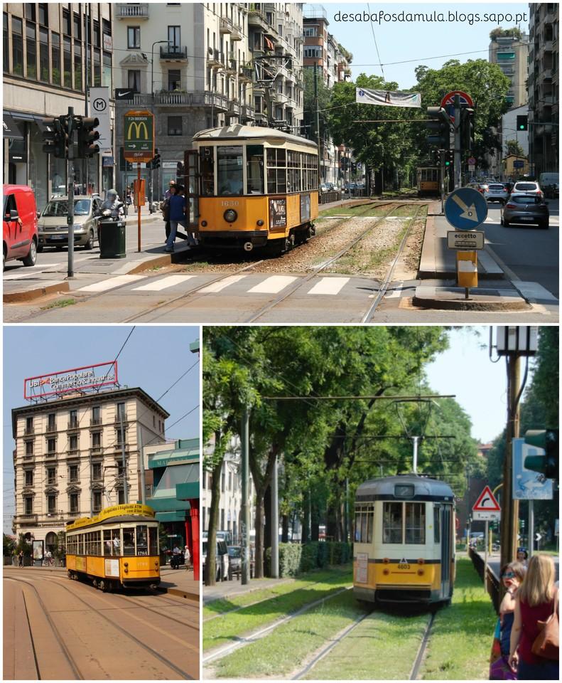 Milão 2.jpg