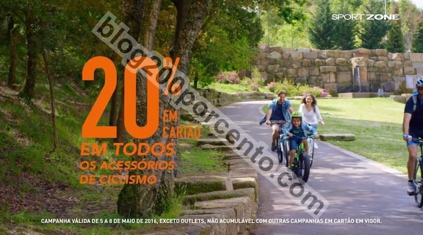 Promoções-Descontos-21657.jpg