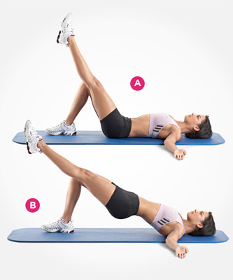 exercicios-de-pilates-elevação-do-quadril1.jpg