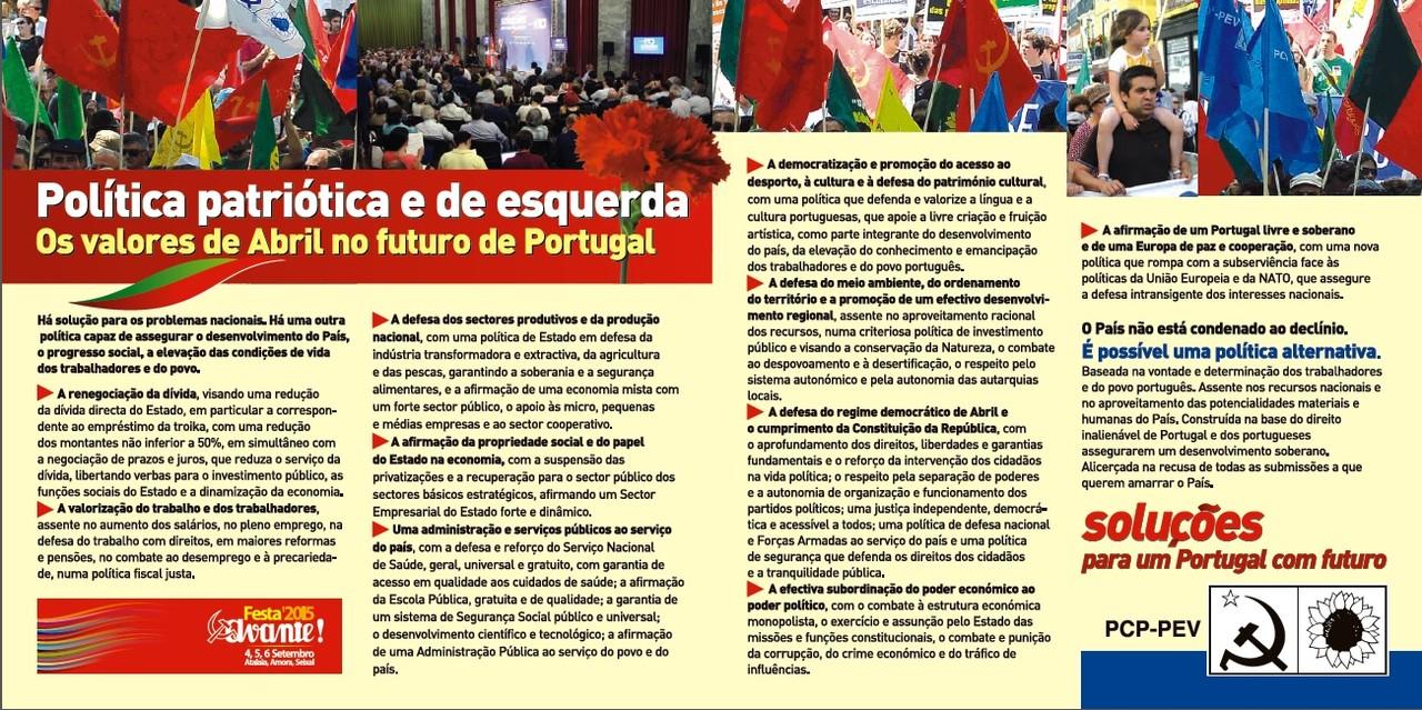 PCP_Folheto2_2015-06