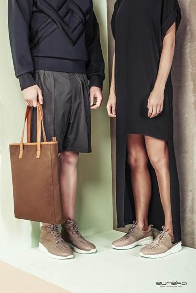 eureka-shoes-catalogo-primavera-verao-2016 (1).jpg