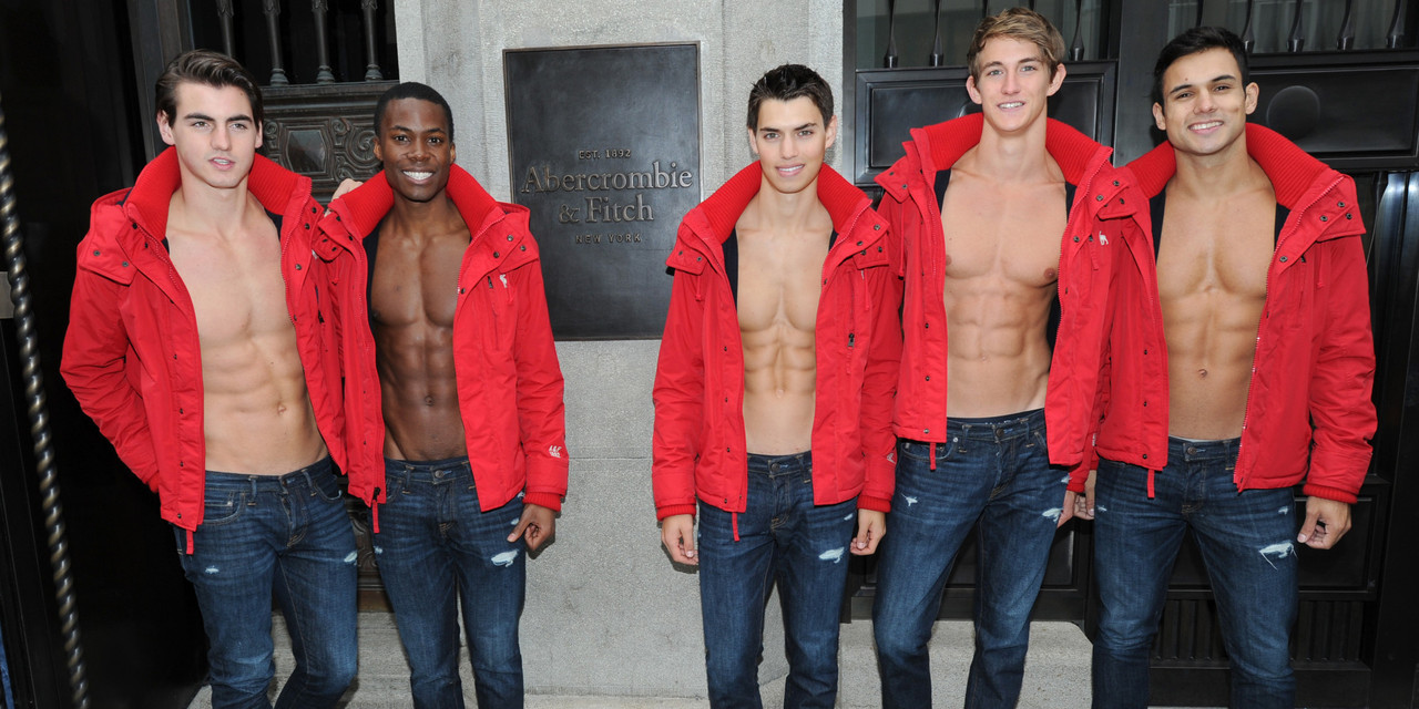 o-ABERCROMBIE-STORE-facebook.jpg