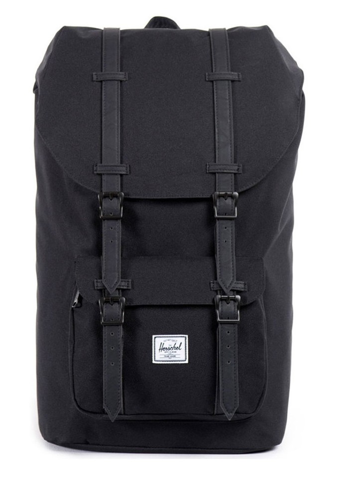 Herschel-Little-America-Backpack-3482897_1200_A.jp
