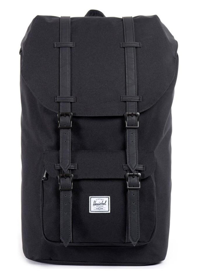 Herschel-Little-America-Backpack-3482897_1200_A.jp