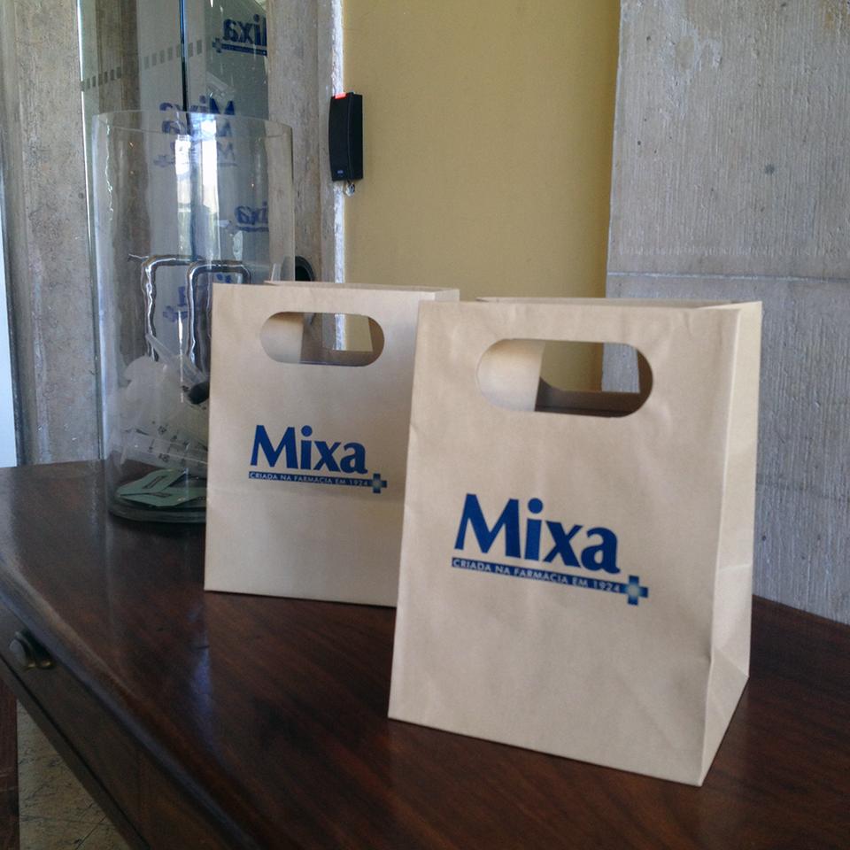 mixa4.png