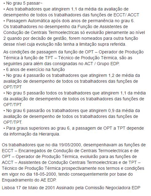 Ermitao2.png
