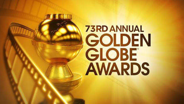 73rd Golden Globe Awards.jpg