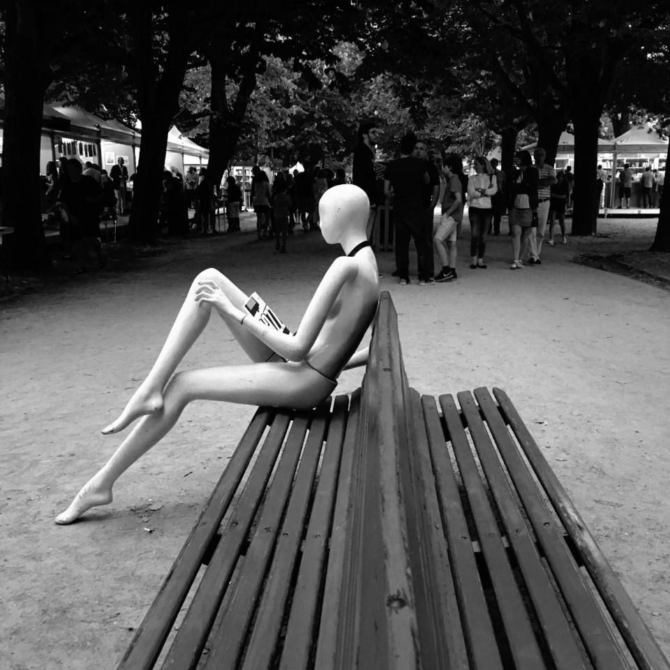Sentar & Sentir # 85.JPG
