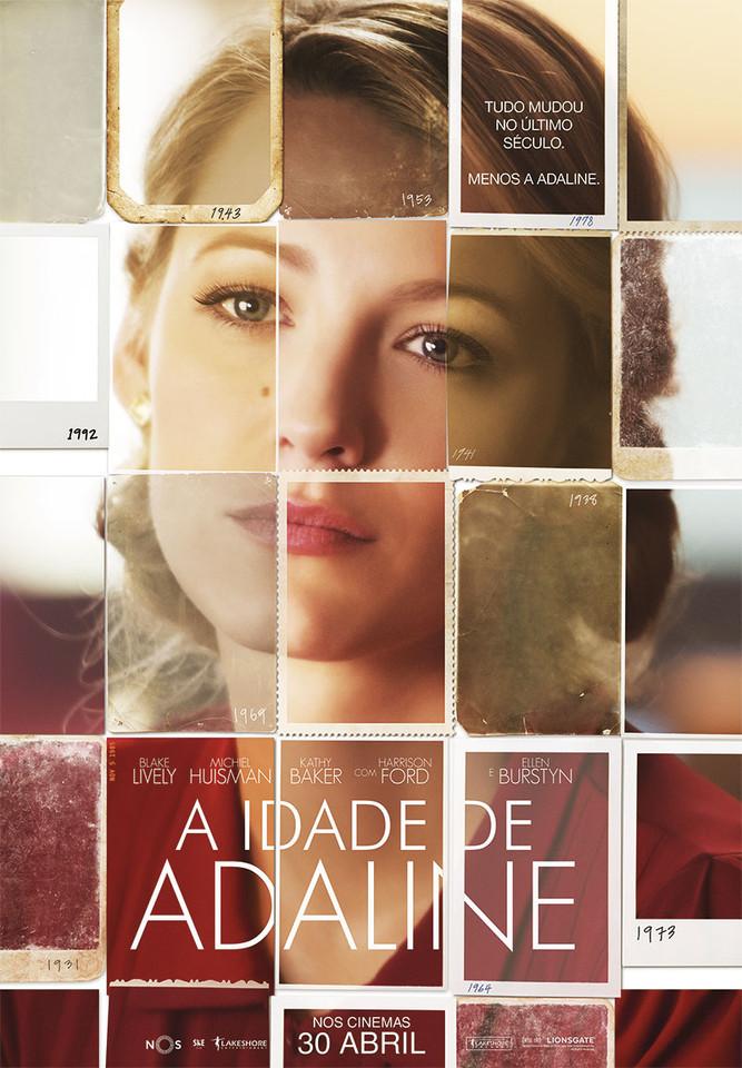 AgeOfAdaline_1Sheet_Teaser-Portugal-WEB.jpg