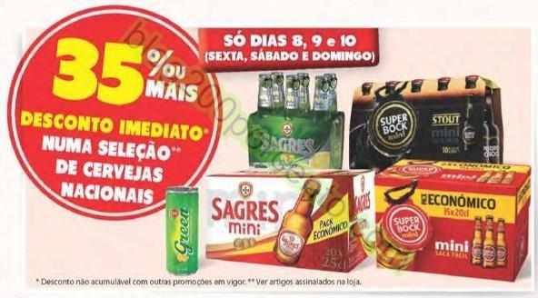 Promoções-Descontos-21060.jpg