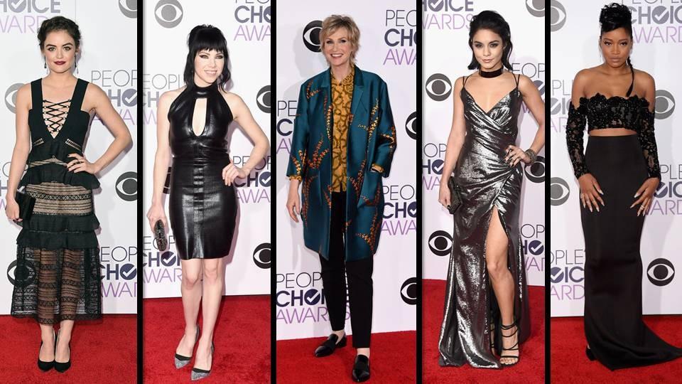 People's Choice Awards 2016 - Worst.jpg