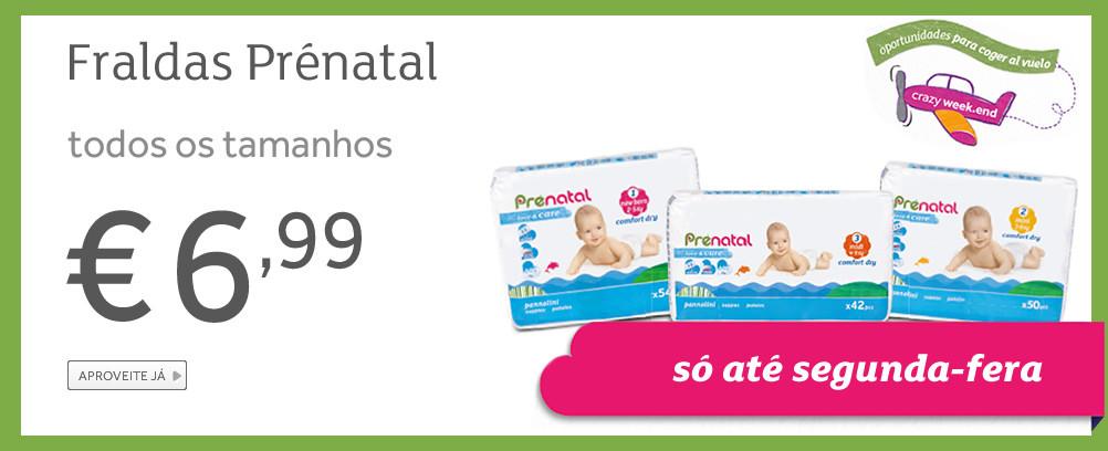 promocoes-prenatal.jpg